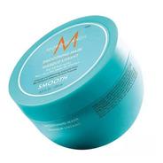 Moroccanoil - Smoothing Mask - Máscara Suavizante - 250ml