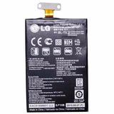 Bateria Lg Optimus G Nexus 4 Bl-t5 E960 E977 E975