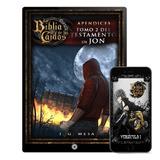 La Biblia De Los Caídos Fernando Trujillo 10 Libros- Digital
