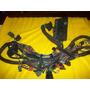 Instalacion Elec.f100 Hds Motor Maxion 99 Al 05 Envio Gratis