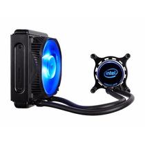 Water Cooler Intel Processadores Lga 2011/1150 /1151 Bxts13x