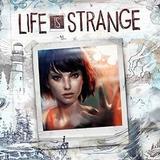 La Vida Es Extraña (episodio 1) - Ps3 [código Digital]