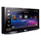Dvd 2dim Pioneer Avh-x8650bt Android Bt Troco Pc Gamer Ipad