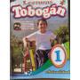 Libro De Lectura Tobogan 1
