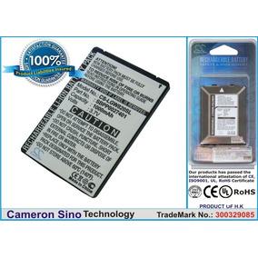 Bateria Pila Lg Gw620 Gw825 Gw880 Expo Intouch Max Gt549 Mmu