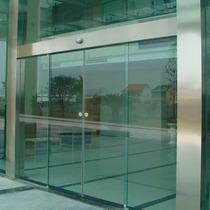 Esmerilado - Tira Precaución Vidrio | Ventana | Puerta