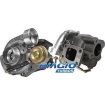 Turbina D10/d20/d40/maxion S4t Plus 145 Cv