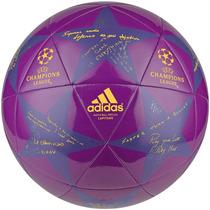 Balon Futbol Soccer Finale 16 Champion Adidas Ap0378