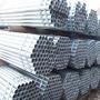 Tuberia De Aluminio Conduit 3 Pulgadas Fabricación Nacional