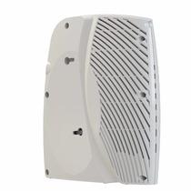 Ozoonizador Ionizador Purificador De Aire Microcentro