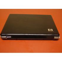 Notebook Hp Pavillion Dv5-1220br