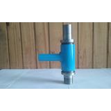 Injetor De Agua P/ Perfuratriz (cabeça Dagua) 1 Polegada