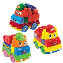 Brinquedo Para Criança De 2 Anos