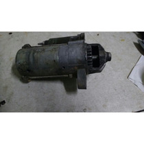 Motor De Arranque Do Fiesta Ford Ka Curie Motor Endura