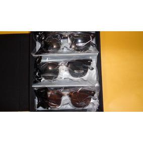 Oculos De Sol Polarizado Zero Uv 400