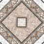 Ceramica Cañuelas 37x37 Valencia Beige 1º.precio Por Caja!!!