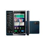 Celular Motorola Milestone 2 A953 Novo Nacional!nf+fone+4gb