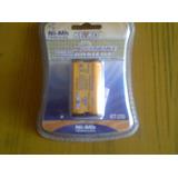 Pila Kt-370 Keyko Recargable Telef Inhalambrico