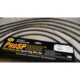 Cables De Bujía Ford Explorer 6 Cilindro 98-99 4.0 Prosp3000