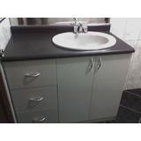 Muebles Para Baños   Lavamanos Lavabos A Medida
