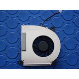 Ventilador Gb0506pgv1-a Acer Aspire 5100 / 3100