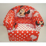 Sillones Infantiles Disney Trotyl Kids