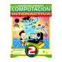 Computación Interactiva 1-2-3 - Actualidad Escolar