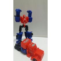 Transformers A Precios E Locura!!