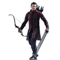 Gavião Arqueiro Hawkeye - Avengers: Age Of Ultron - Hot Toys