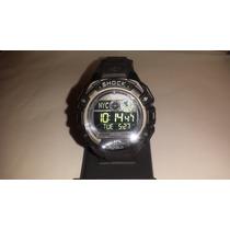 Timex Shock Expedition Nuevo Con Garantia