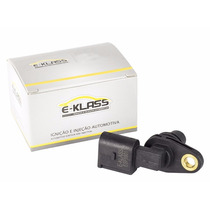 Sensor De Fase Gol Power Gol 1.0 Turbo 036907601b