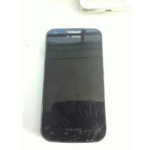 Samsung Galaxy S2 Para Partes