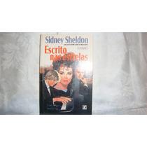 Sidney Sheldon - Escrito Nas Estrelas - Romance Amor Mél