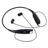 Fone De Ouvido Recarregável Bluetooth Oex Active Micro Hs300