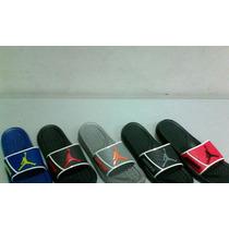 Cholas, Cotizas; Nike Jordan Adida