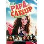Gloria Trevi Dvd Una Papa Sin Catsup La Pelicula Dvd Nuevo