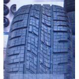 Pneu Pirelli 255/50/20 Scorpion Zero 109y Land/range Rover