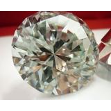 Puxador Maçaneta Diamante Cristal 20mm Gaveta Moveis Armário