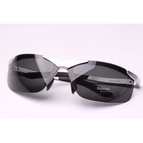 15d1dad922c88 Óculos Sol Militar Masculino Polarizado Policia Frete Grátis