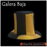 Gorros De Cotillon De Nacional Y Peñarol 15 Años Casamiento