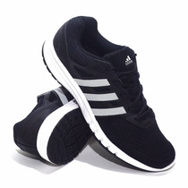 Zapatillas Adidas Modelo Running Galaxy 2 - Equipment Store