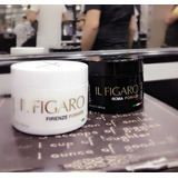 Combo Pomadas Il Figaro Firenze + Roma