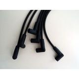 Cables Bujias Gm6-802 Gm Celebrity Citation,cutlass,cavalier