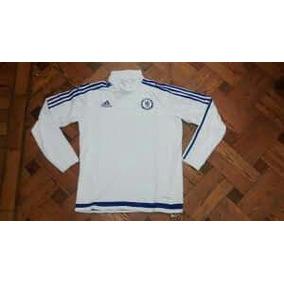 Buzo Chelsea