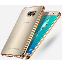 Funda Protector Case Tpu Samsung Galaxy A5 A7 2016