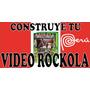 Rockola Peru A 200 Soles