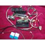 Kit Lg 32lb9rtb Cabos/placa Av/teclado/alto Fal./plac Sensor