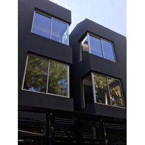 Ventana corrediza de aluminio medida aberturas ventanas for Medidas estandar de ventanas argentina