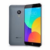 Celular Meizu Mx4 Pro Ram3g Rom16g 8 Nucleos 20mp 2560x1536