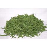 Hojas De Stevia Deshidratadas 500 Grs. Oferta Hoja Premium